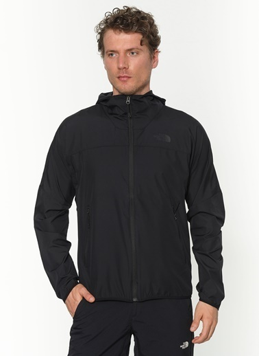 The North Face Outdoor Mont Siyah